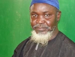 Imam Ndao et ses co-inculpés renvoyés devant la chambre criminelle
