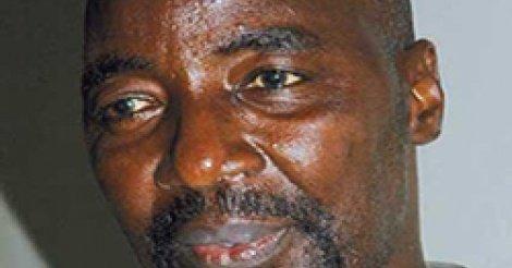Urgent: Samba Laobé Dieng, l'ex red-chef de la Rts, décédé ce jeudi