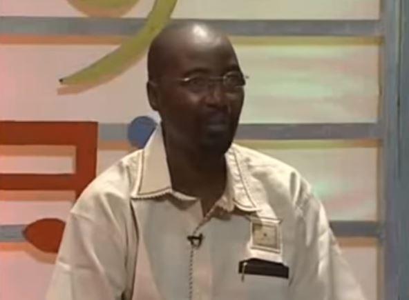 Vidéo – Décès de Samba Laobé Dieng: Il était une fois, « les merveilles de l'acoustic »