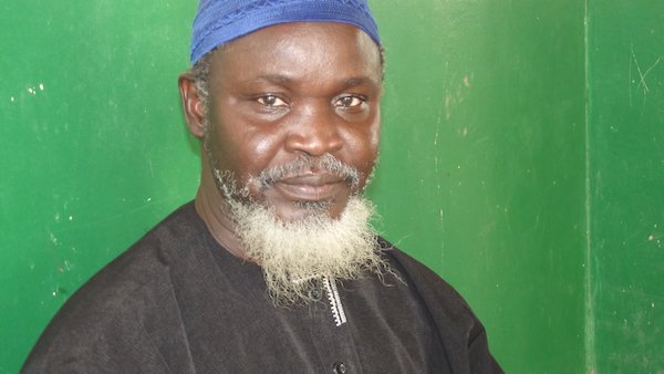 Imam Ndao et près de 30 autres présumés terroristes seront jugés à la date du…