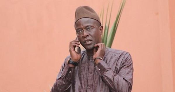 Yakham Mbaye avertit : «je suis un Directeur Général coloré en mission»