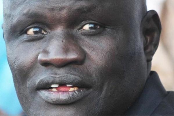 Affaire Cheikh Gadiaga : Les troublantes révélations de Gaston Mbengue