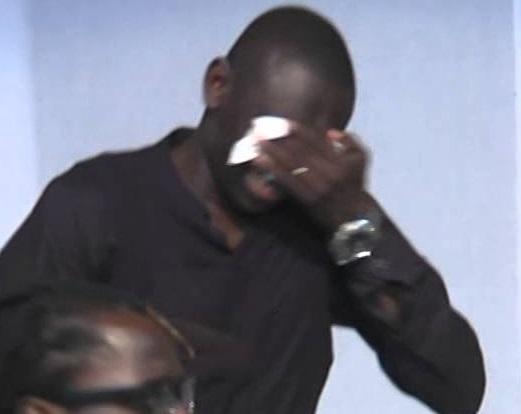 Le père de Pape Diouf sera enterré à Touba
