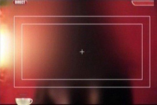Scandale : la vidéo intime d'une célèbre présentatrice télé circule sur le net
