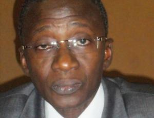 Société Africaine de Raffinage (SAR): le DG relevé pour fautes lourdes