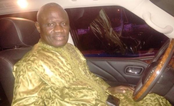 Affaire Gadiaga et Cie- Ces dépositions de victimes qui enfoncent Gaston Mbengue, mais...