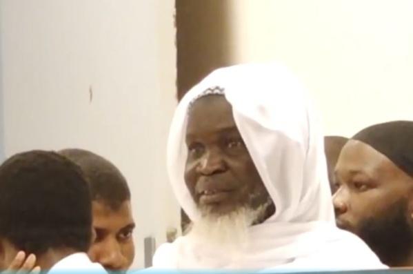 Terrorisme présumé : La famille de l'Imam Ndao dénonce une justice à deux vitesses