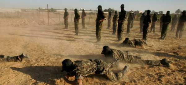 Kédougou : des sénégalais avaient prévu d'installer un camp d'entraînement terroriste