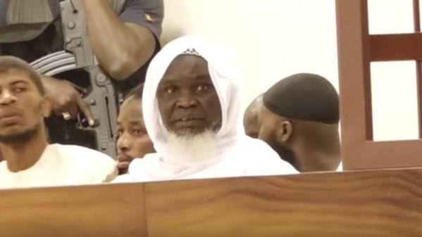 Ce qui n'a jamais été dit sur imam Alioune Ndao
