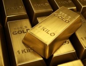 Micmac : 16 kilos d'or disparaissent entre les mines de Sabodala et l'Aibd