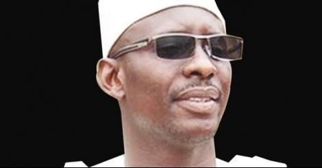 Le saviez-vous? Le ministre Moustapha Diop a bénéficié d'une bourse offerte par Me...Abdoulaye Wade