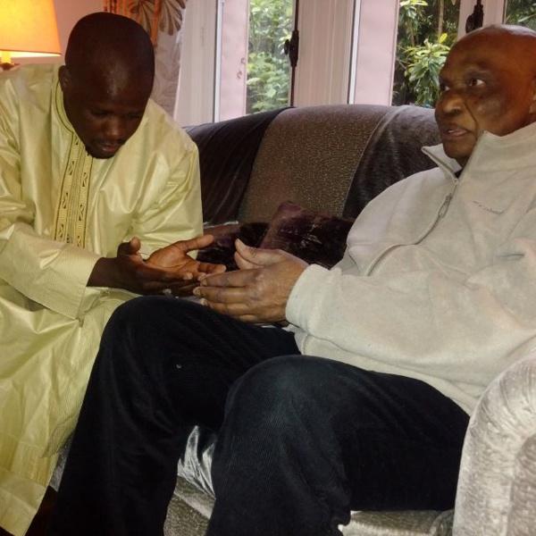 Révélations sur la liste des maçons Sénégalais ... Massaly du PDS cité... (EXCLUSIVITÉ DAKARPOSTE )