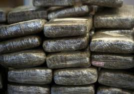 Affaire de la drogue dans la police - Le procès renvoyé au 6 février