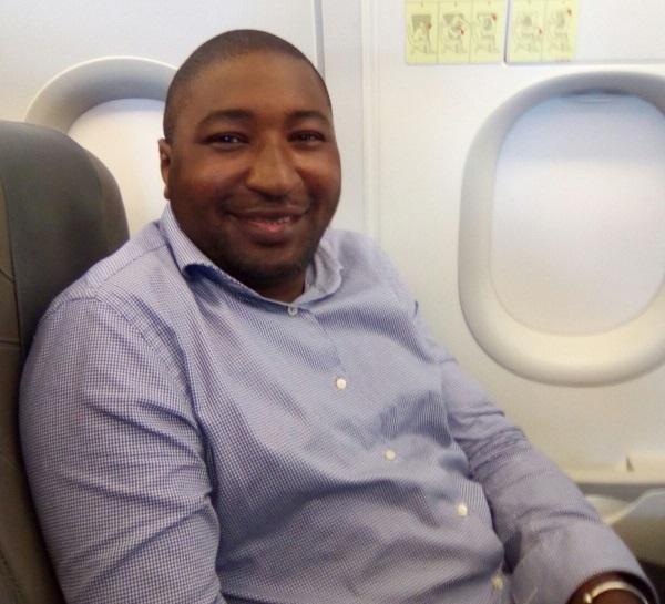 Cheikhna Gassama: «Je suis très déçu du discours de Macky Sall sur la Casamance »