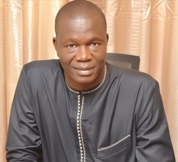 Procès Khalifa Sall, le juge Maguette Diop écarté