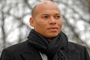 Saisie des comptes de Karim : Monaco se prononce le 18 janvier