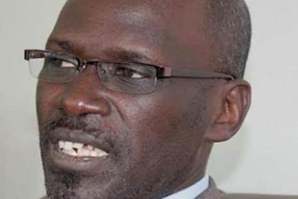 Milliards recouvrés : Seydou Guèye ravale le communiqué du gouvernement