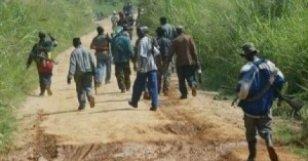 Attaque de Ziguinchor : Comment les 13 jeunes ont été tués