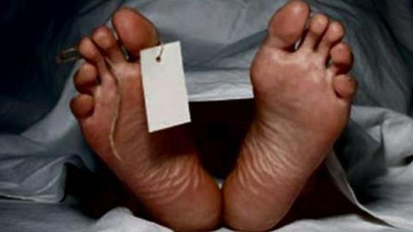 Massacre de Borofaye : fin des autopsies, la remise des corps aux familles en cours