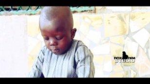 Makhpro Boy kl - La paix