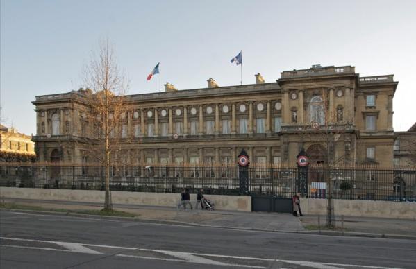 Meurtre de 13 jeunes : Le Quai d'Orsay déconseille la destination Casamance