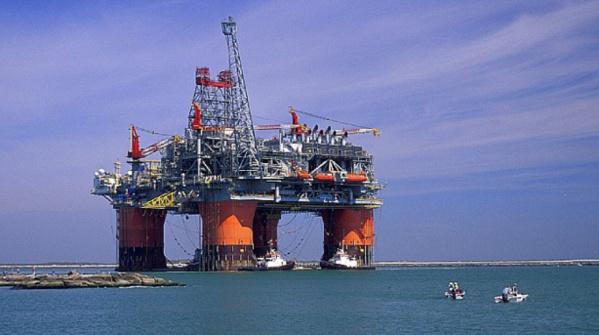 Le pétrole crève le plafond – Attention à l'effet choc exogène pour le Sénégal!