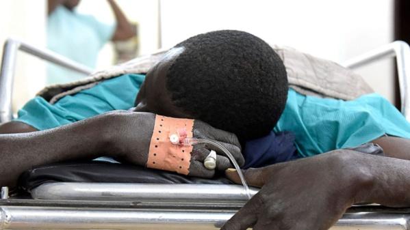 Attaque de Bofa : Le bilan passe à 14 morts
