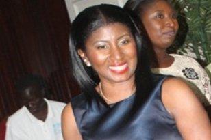 L'épouse de Dionne s'engage en politique