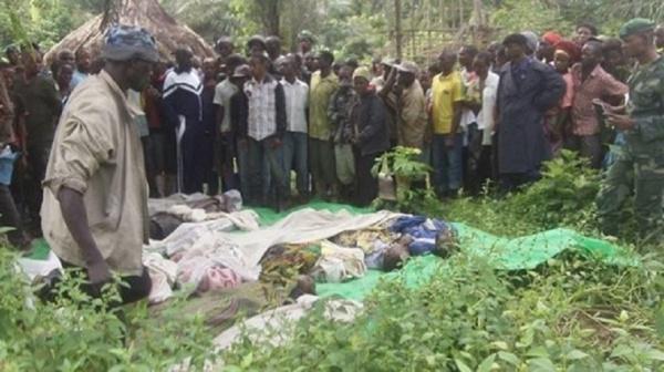 Les premiers éléments de l'enquête sur le carnage de Bofa-Bayotte