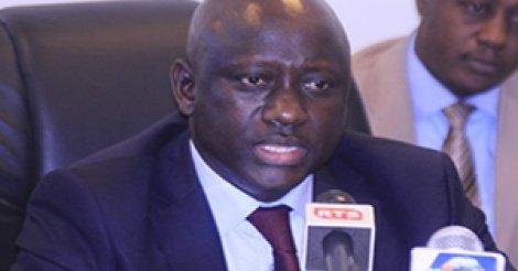 Tribunal de Dakar - Serigne Bassirou Guèye lance la traque des «rats du Palais»