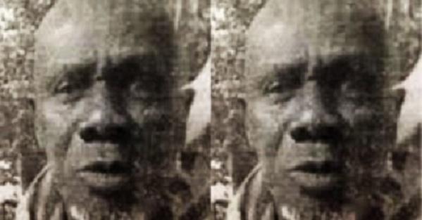 Enquête sur la tuerie de Boffa : Le chef du comité inter village est mort par intoxication
