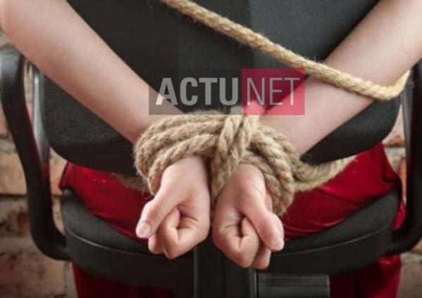 Un Autrichien séquestré à Guédiawaye : Ses ravisseurs exigent des centaines de millions