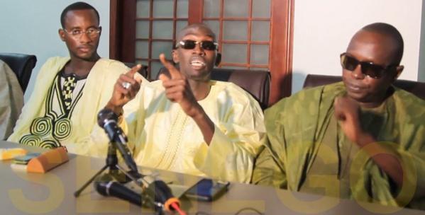 Serigne Khassim Mbacké: «Nous n'accepterons aucun lobby à Touba Darou Minam…»