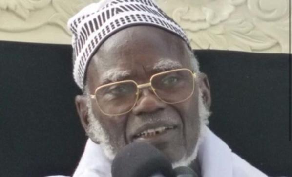 URGENT : Le Khalife Général des Mourides va parler…