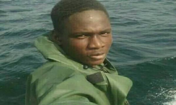 Meurtre de Fallou Diakhaté : La Mauritanie se justifie