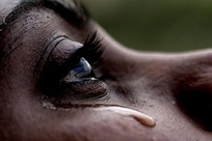 Mère du pêcheur Fallou Sall: « Comment j'ai appris la mort de mon fils»