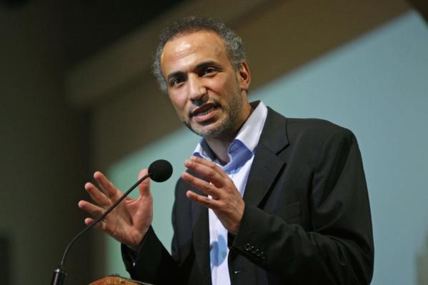 Tariq Ramadan placé en garde à vue dans le cadre d'une enquête pour viol