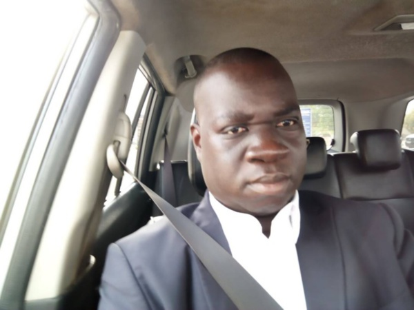 El Malick Seck : Pourquoi Macky Sall sera réélu dès le premier tour (Partie 1)