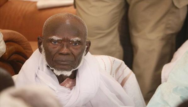 Touba : 130 millions emportés chez Serigne Mountakha Mbacké