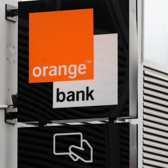 Orange se paye notre tête