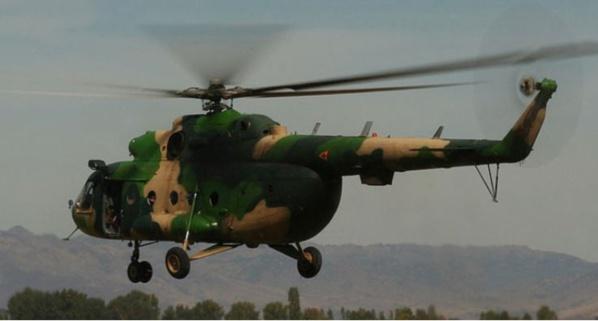 Crash d'hélico à Missirah : 6 morts, 14 rescapés