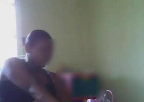 Scandale sexuel à l'Anpej : Le directeur Amadou L Dieng filmé