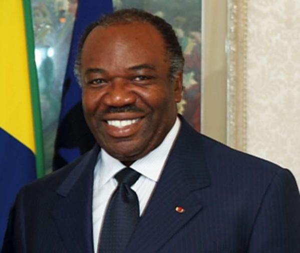 GABON - Ali Bongo devance le FMI par une violente cure d'austérité