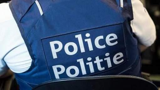 Attentat déjoué en France: le suspect va être remis à la Belgique