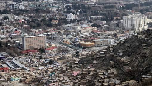 Un jeune Afghan expulsé d'Allemagne retrouvé pendu à Kaboul