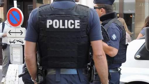 Un réseau de prostitution bulgare démantelé en France