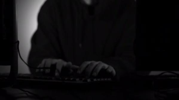 Hacker ou «cyber Défenseur» ?  l'énigme Souleymane Fall
