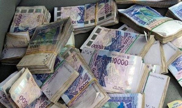 LA FAMILLE LIBANO-SENEGALAISE DIVISEE SUR UN SCANDALE DE PLUS DE 10 MILLIARDS FCFA