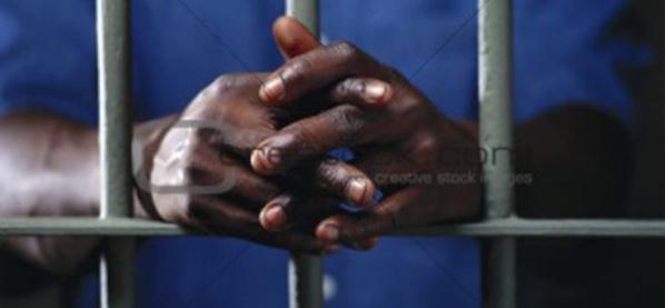 Violence conjugale à Touba : Bara Sow écope de 2 ans de prison et d'une amende de 1 million
