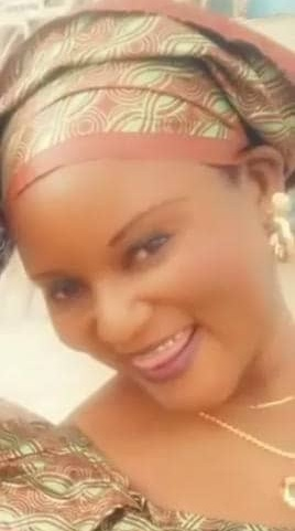 BÉBÉ VOLÉ À TOUBA - Moumy Diaw est tombée. Comment une mère de deux enfants en est-elle arrivée à cette extrémité ? Retour sur une affaire pas comme les autres...